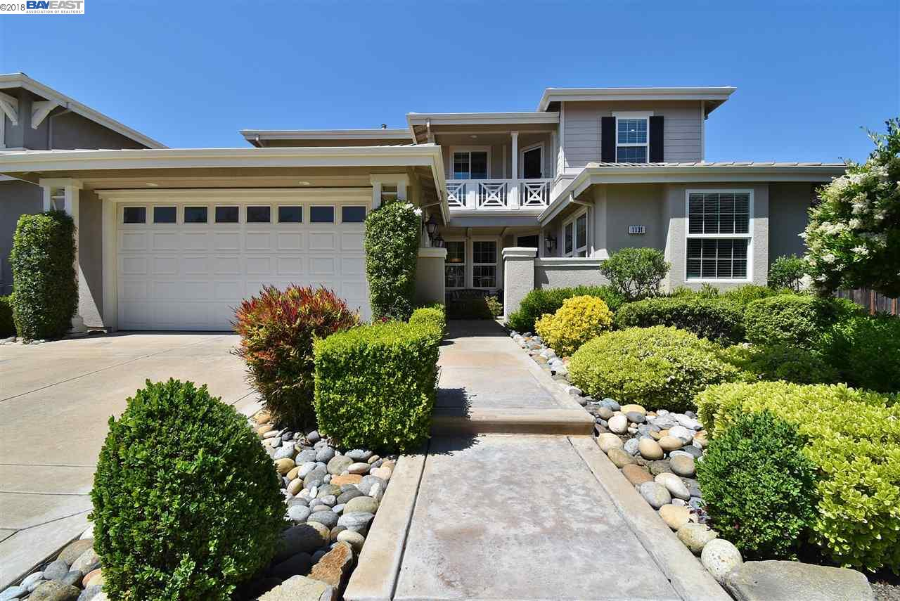 Buying or Selling PLEASANTON Real Estate, MLS:40822210, Call The Gregori Group 800-981-3134