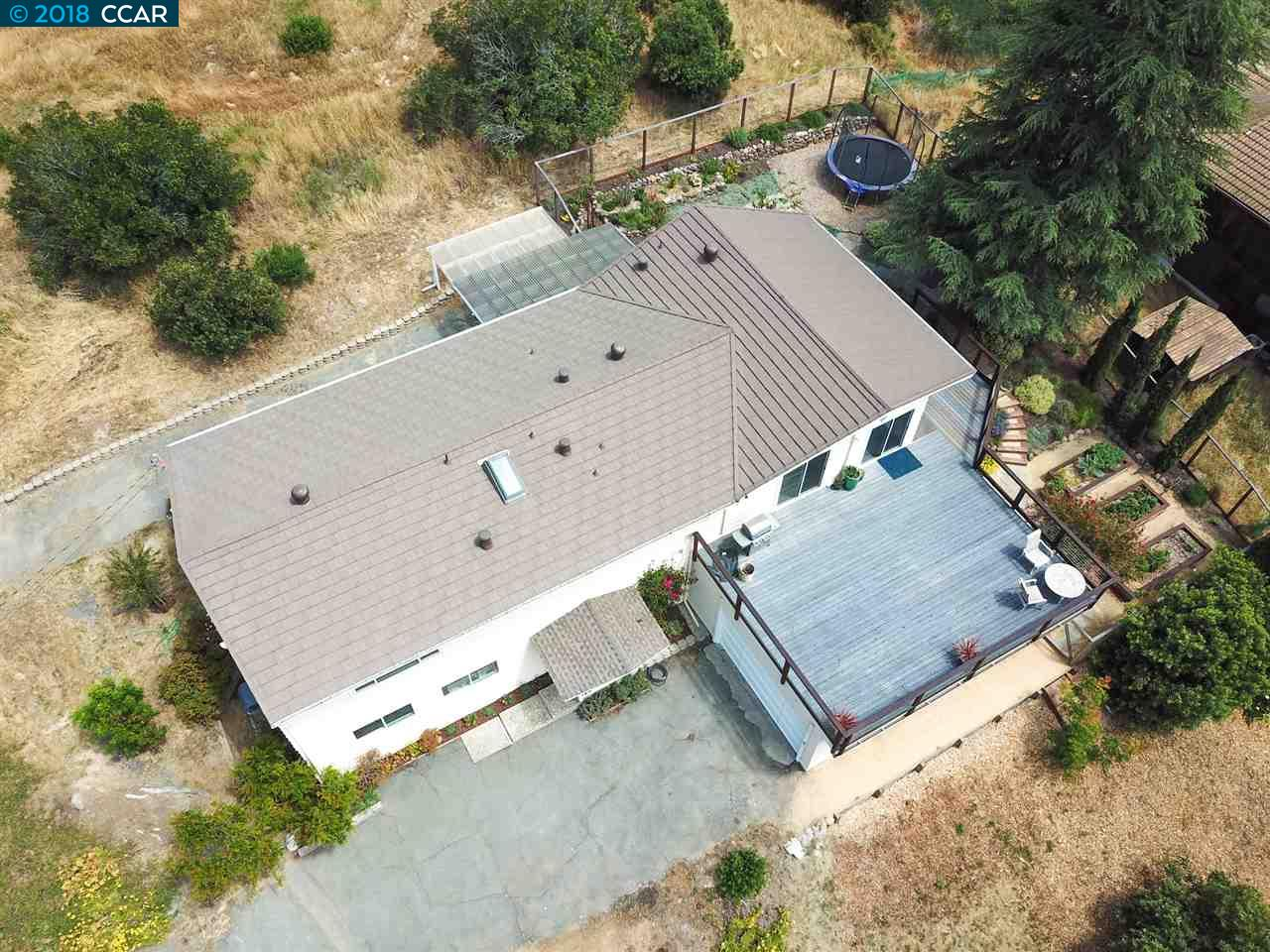 580 LITTLE ROAD, PLEASANT HILL, CA 94523  Photo