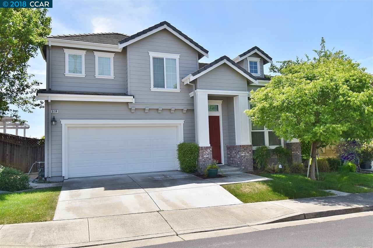 Buying or Selling DUBLIN Real Estate, MLS:40822288, Call The Gregori Group 800-981-3134
