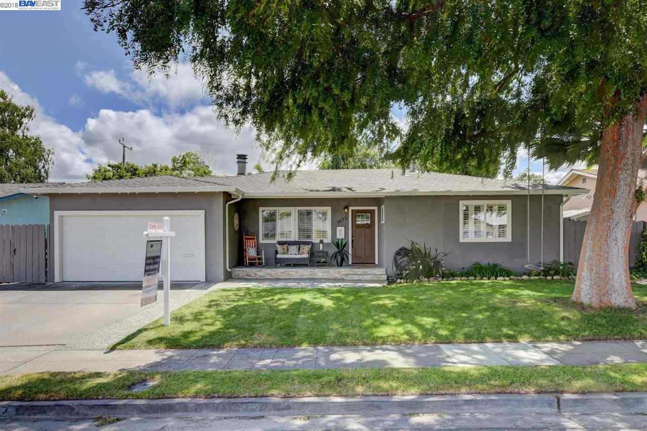Buying or Selling DUBLIN Real Estate, MLS:40822298, Call The Gregori Group 800-981-3134