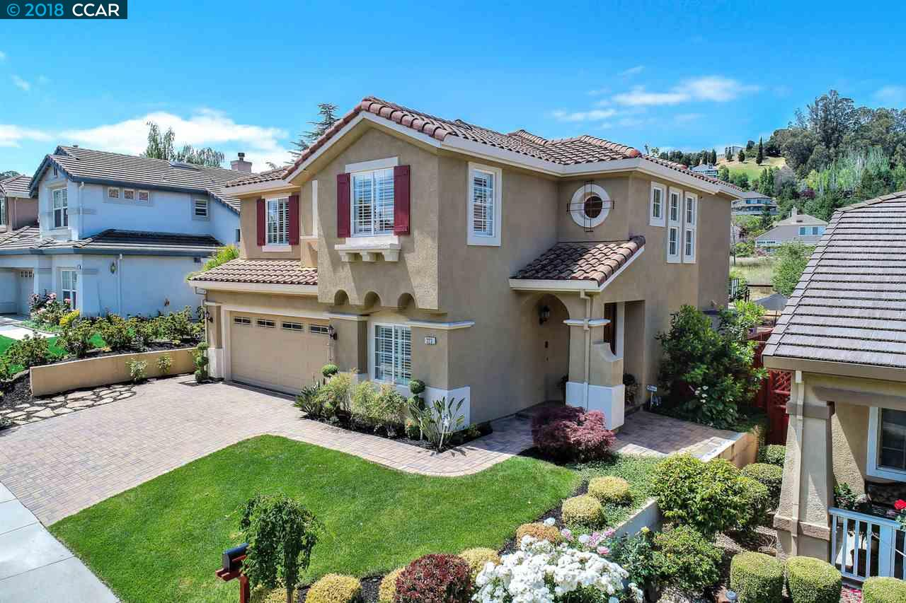 Buying or Selling PLEASANT HILL Real Estate, MLS:40822350, Call The Gregori Group 800-981-3134
