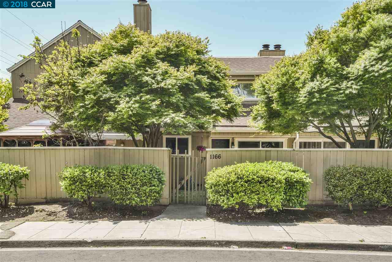 Buying or Selling SAN LEANDRO Real Estate, MLS:40822368, Call The Gregori Group 800-981-3134