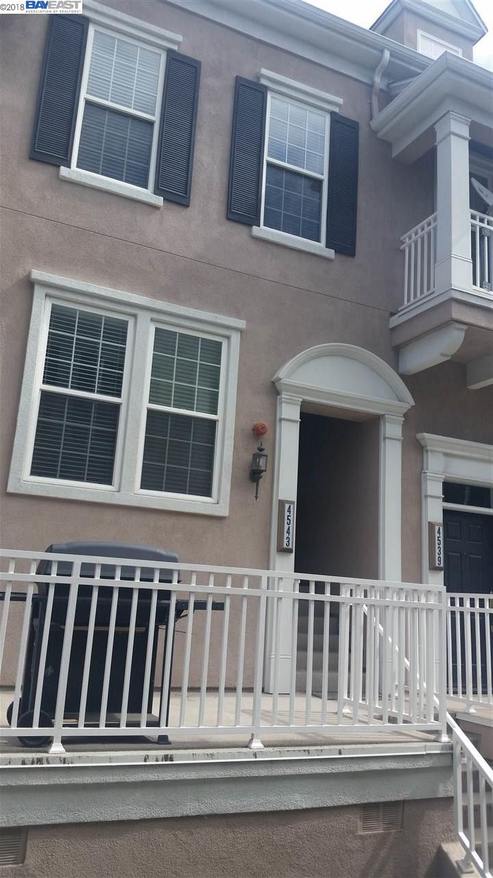 Buying or Selling DUBLIN Real Estate, MLS:40822406, Call The Gregori Group 800-981-3134