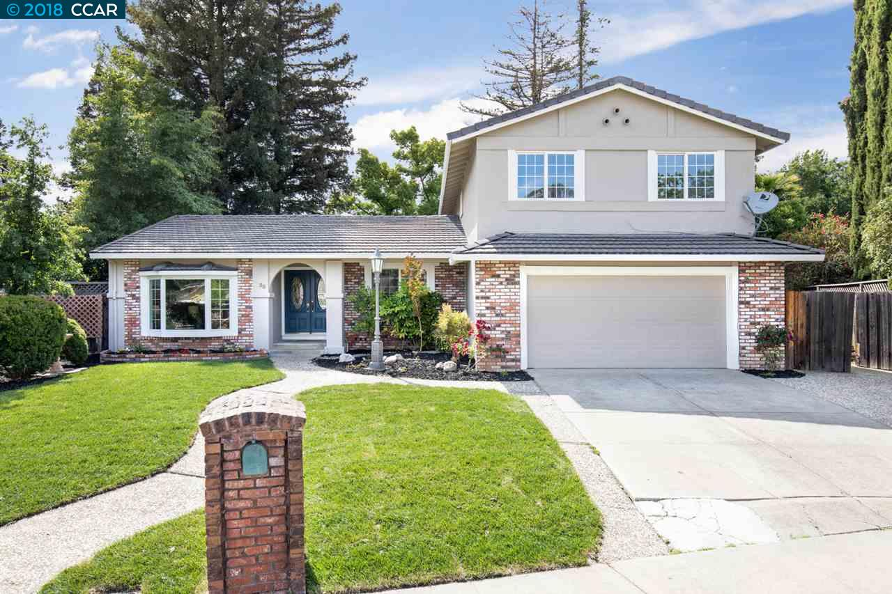 Buying or Selling CLAYTON Real Estate, MLS:40822415, Call The Gregori Group 800-981-3134