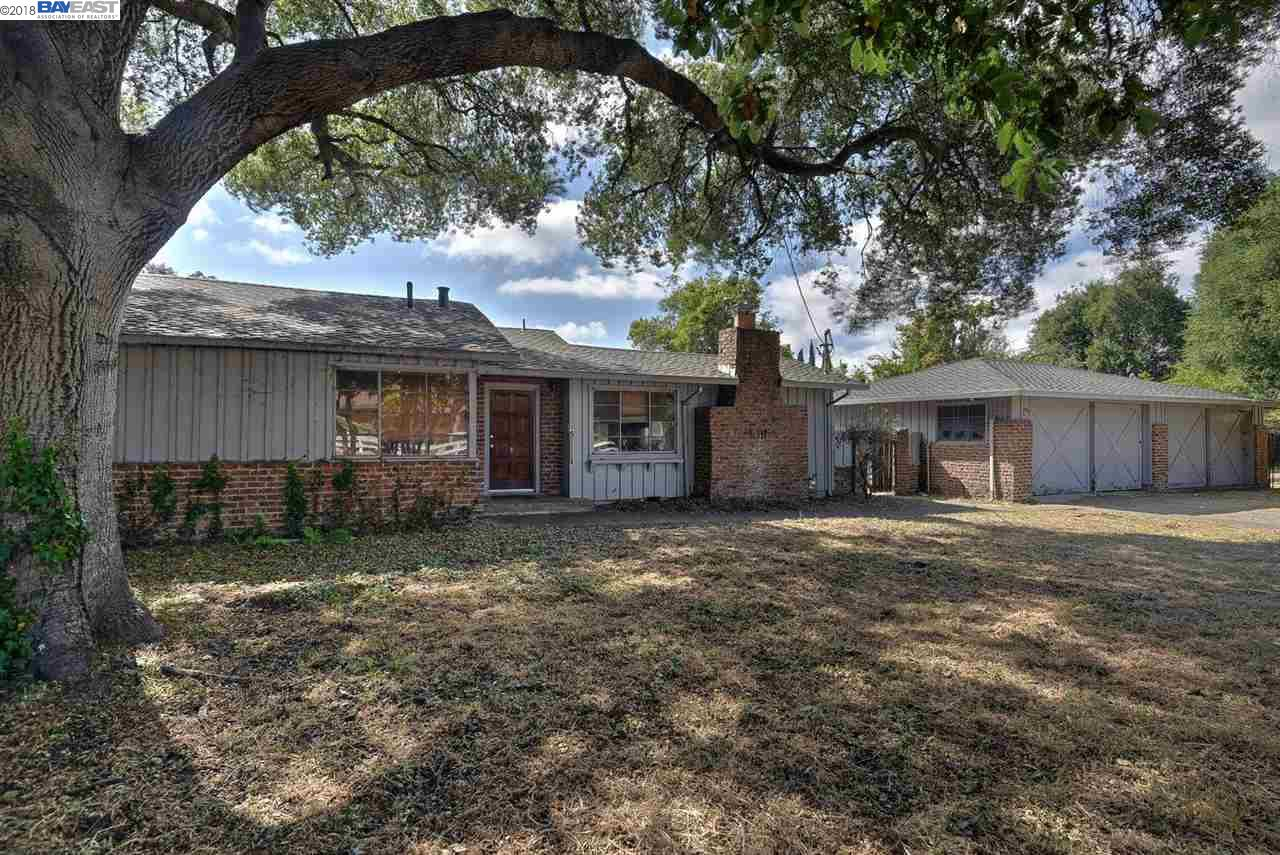Buying or Selling FREMONT Real Estate, MLS:40822428, Call The Gregori Group 800-981-3134