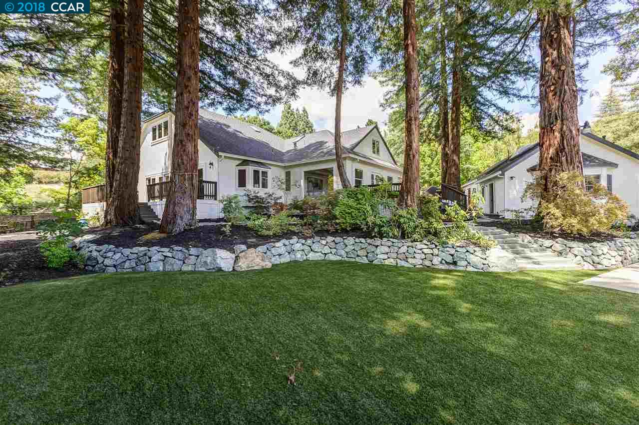 Buying or Selling LAFAYETTE Real Estate, MLS:40822432, Call The Gregori Group 800-981-3134