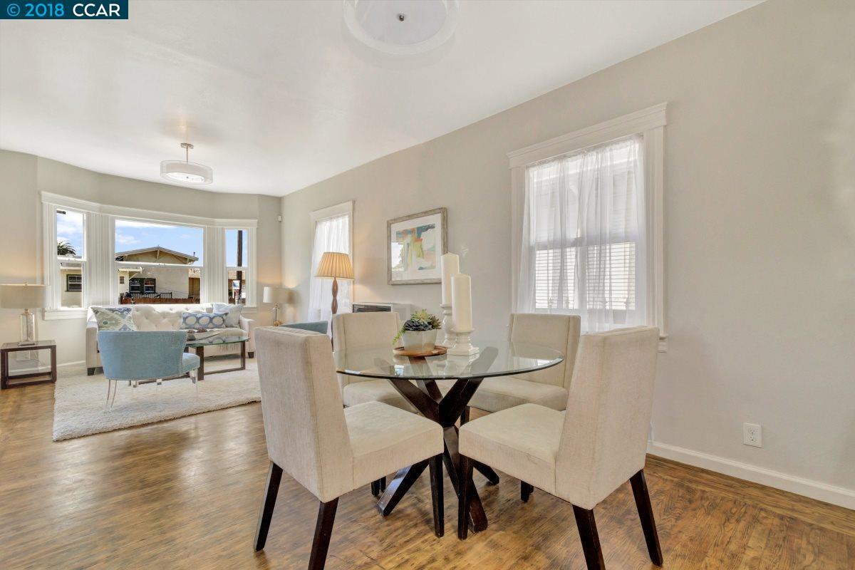 Buying or Selling BERKELEY Real Estate, MLS:40822476, Call The Gregori Group 800-981-3134