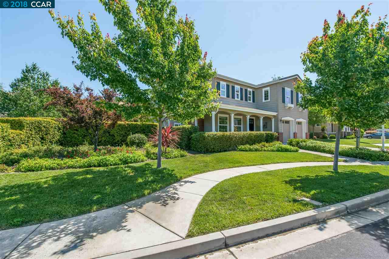 Buying or Selling CLAYTON Real Estate, MLS:40822490, Call The Gregori Group 800-981-3134