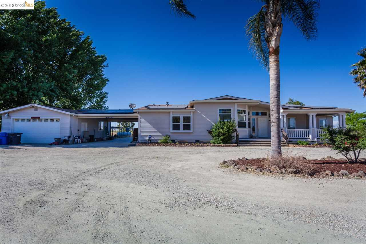 Buying or Selling BRENTWOOD Real Estate, MLS:40822498, Call The Gregori Group 800-981-3134