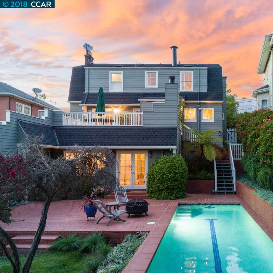 Buying or Selling PIEDMONT Real Estate, MLS:40822519, Call The Gregori Group 800-981-3134