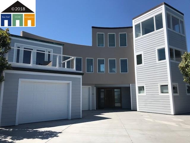 1413 SANDPIPER SPIT, RICHMOND, CA 94801