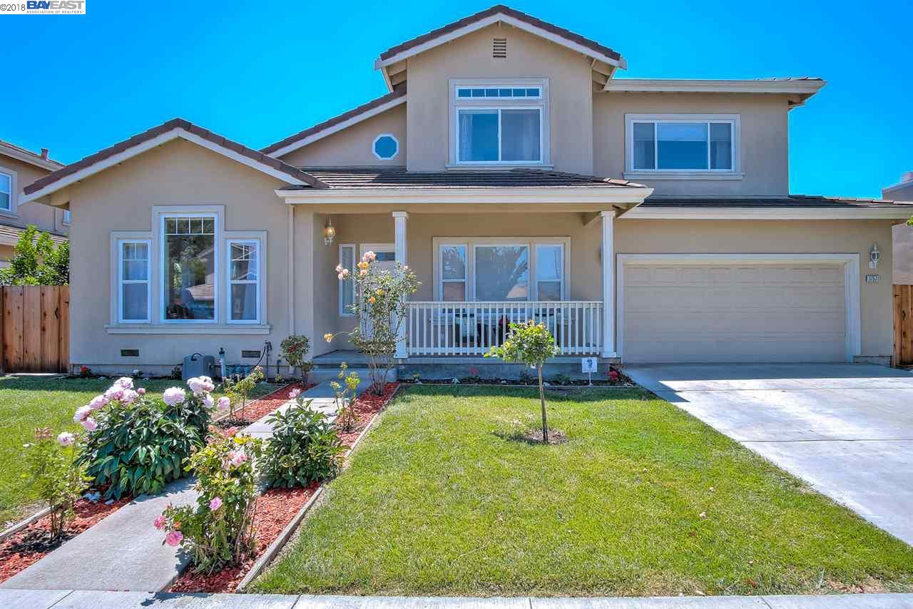 Buying or Selling FREMONT Real Estate, MLS:40822538, Call The Gregori Group 800-981-3134