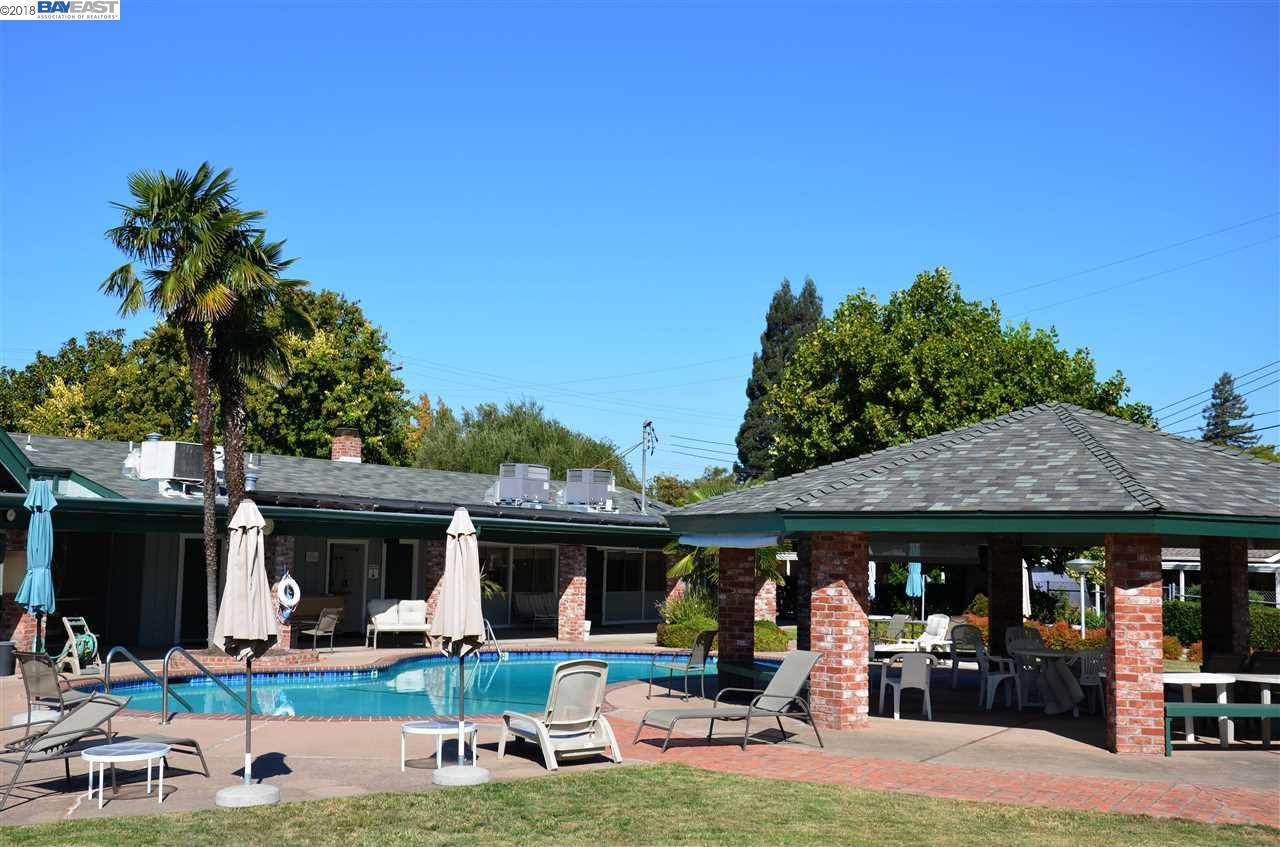 115 DOGWOOD PL, SAN RAMON, CA 94583  Photo
