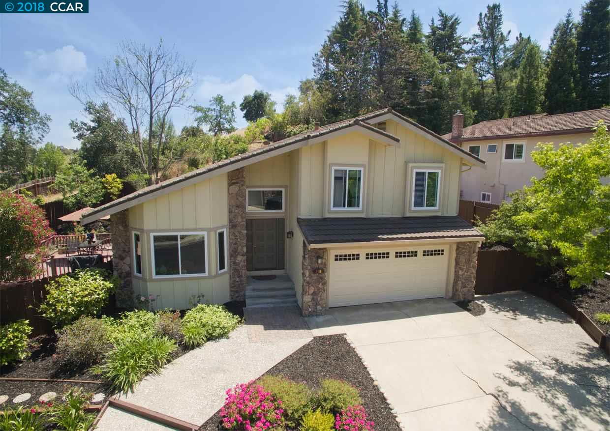 Buying or Selling MARTINEZ Real Estate, MLS:40822584, Call The Gregori Group 800-981-3134