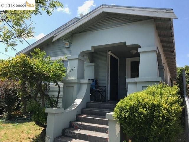 Buying or Selling OAKLAND Real Estate, MLS:40822711, Call The Gregori Group 800-981-3134