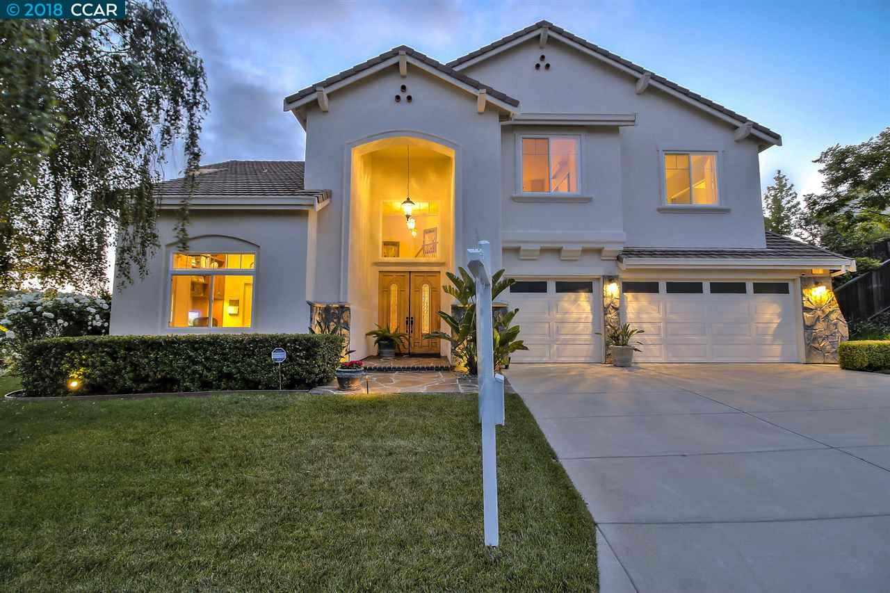 Buying or Selling CONCORD Real Estate, MLS:40822733, Call The Gregori Group 800-981-3134