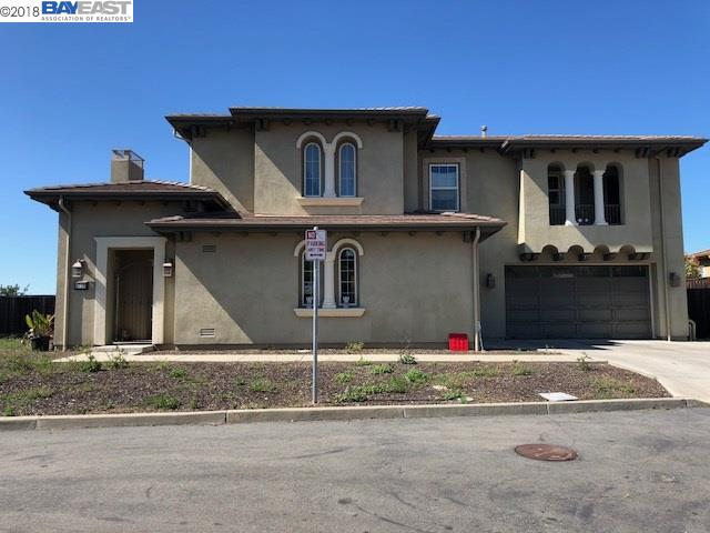 Buying or Selling PLEASANTON Real Estate, MLS:40822754, Call The Gregori Group 800-981-3134