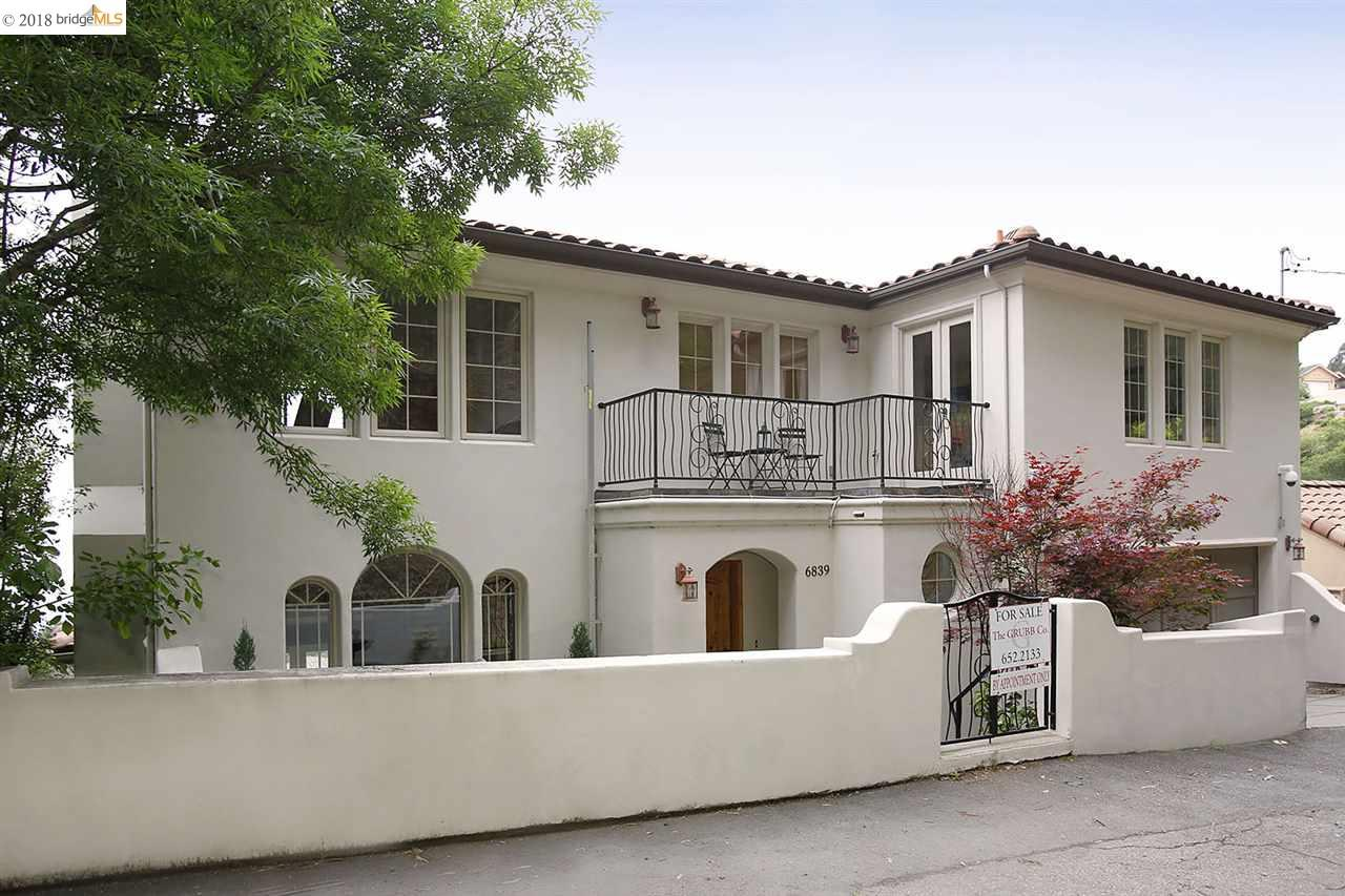 Buying or Selling OAKLAND Real Estate, MLS:40822758, Call The Gregori Group 800-981-3134