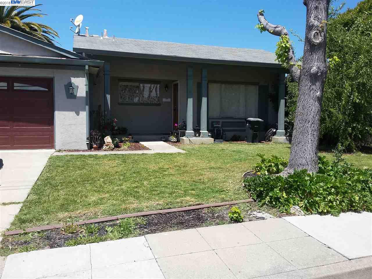 Buying or Selling DUBLIN Real Estate, MLS:40822782, Call The Gregori Group 800-981-3134