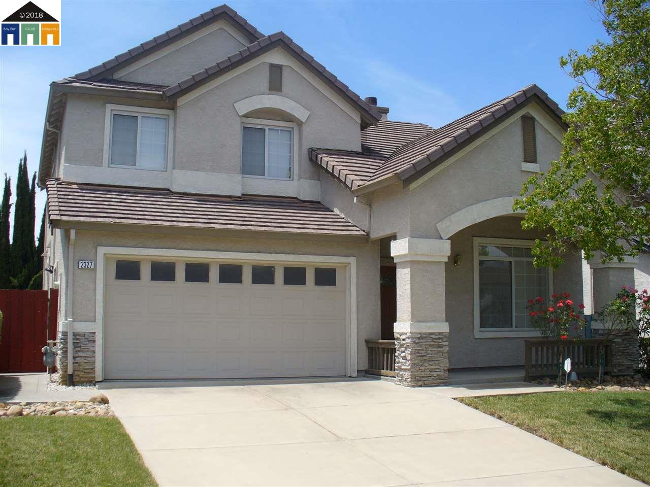 Buying or Selling PITTSBURG Real Estate, MLS:40822793, Call The Gregori Group 800-981-3134