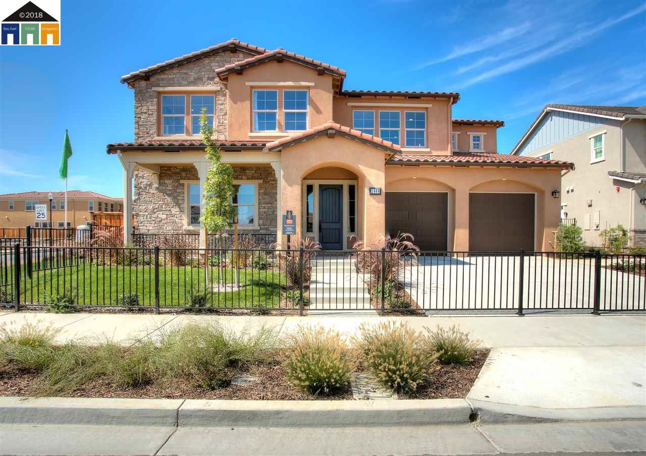 Buying or Selling BRENTWOOD Real Estate, MLS:40822795, Call The Gregori Group 800-981-3134
