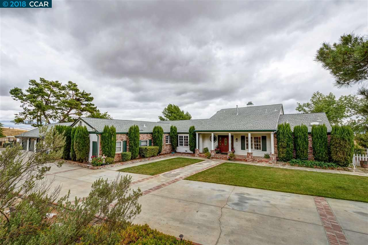 Buying or Selling LIVERMORE Real Estate, MLS:40822818, Call The Gregori Group 800-981-3134