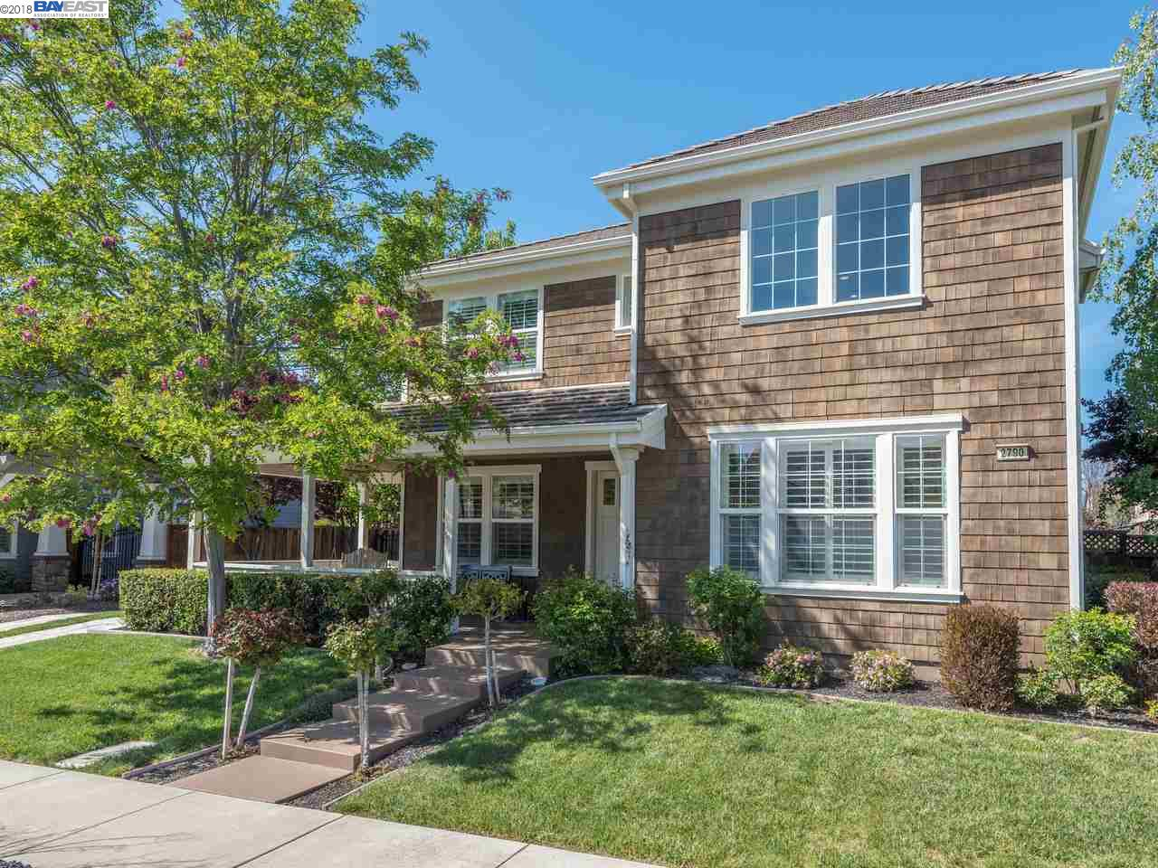 Buying or Selling LIVERMORE Real Estate, MLS:40822824, Call The Gregori Group 800-981-3134