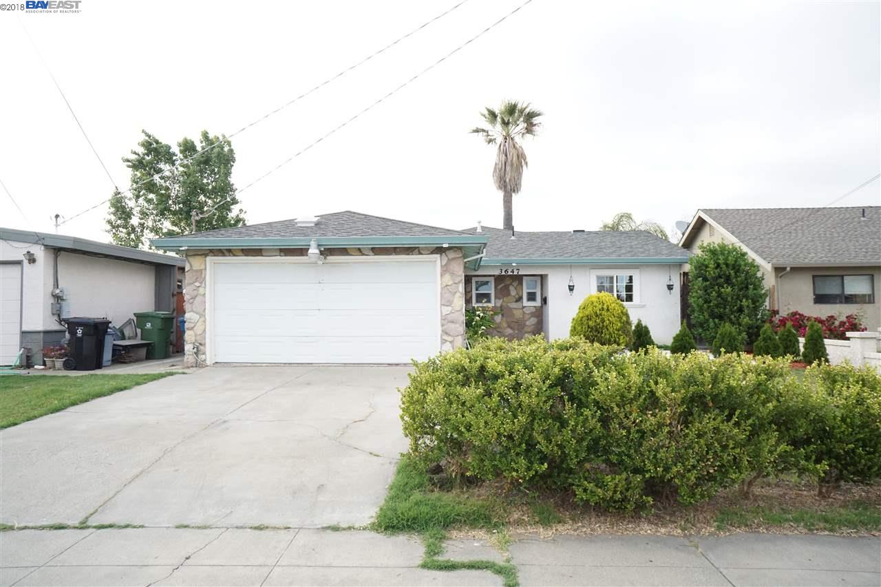Buying or Selling FREMONT Real Estate, MLS:40822833, Call The Gregori Group 800-981-3134