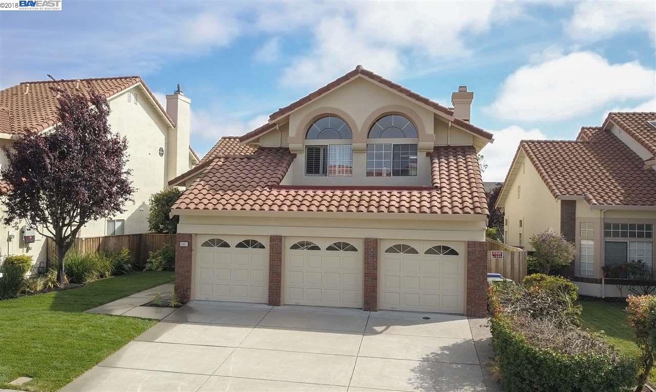 Buying or Selling CASTRO VALLEY Real Estate, MLS:40822859, Call The Gregori Group 800-981-3134