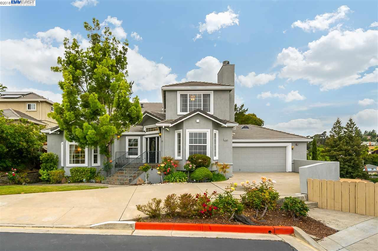 Buying or Selling CASTRO VALLEY Real Estate, MLS:40822860, Call The Gregori Group 800-981-3134