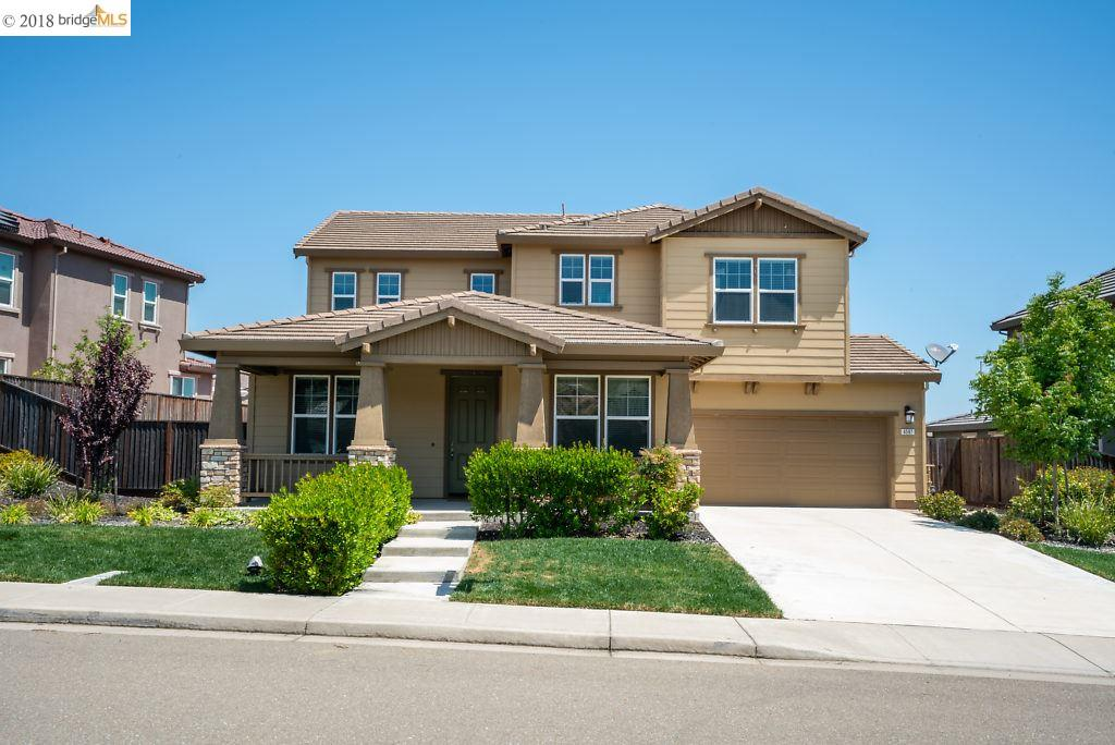 Buying or Selling ANTIOCH Real Estate, MLS:40822894, Call The Gregori Group 800-981-3134