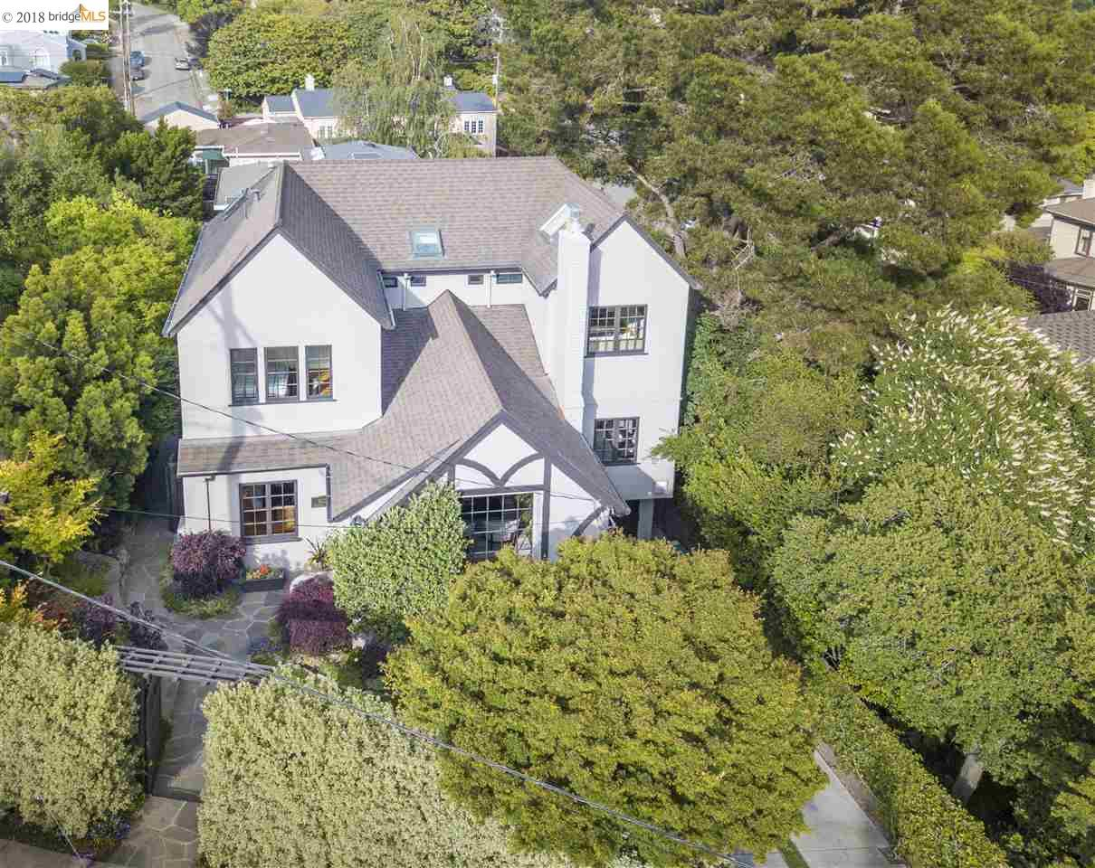 Buying or Selling OAKLAND Real Estate, MLS:40822910, Call The Gregori Group 800-981-3134