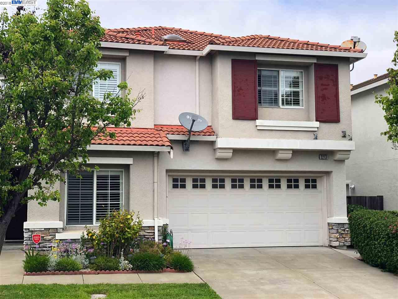 Buying or Selling SAN LEANDRO Real Estate, MLS:40822934, Call The Gregori Group 800-981-3134