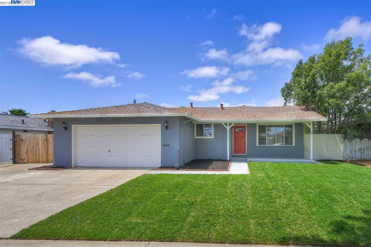 Buying or Selling NEWARK Real Estate, MLS:40822939, Call The Gregori Group 800-981-3134