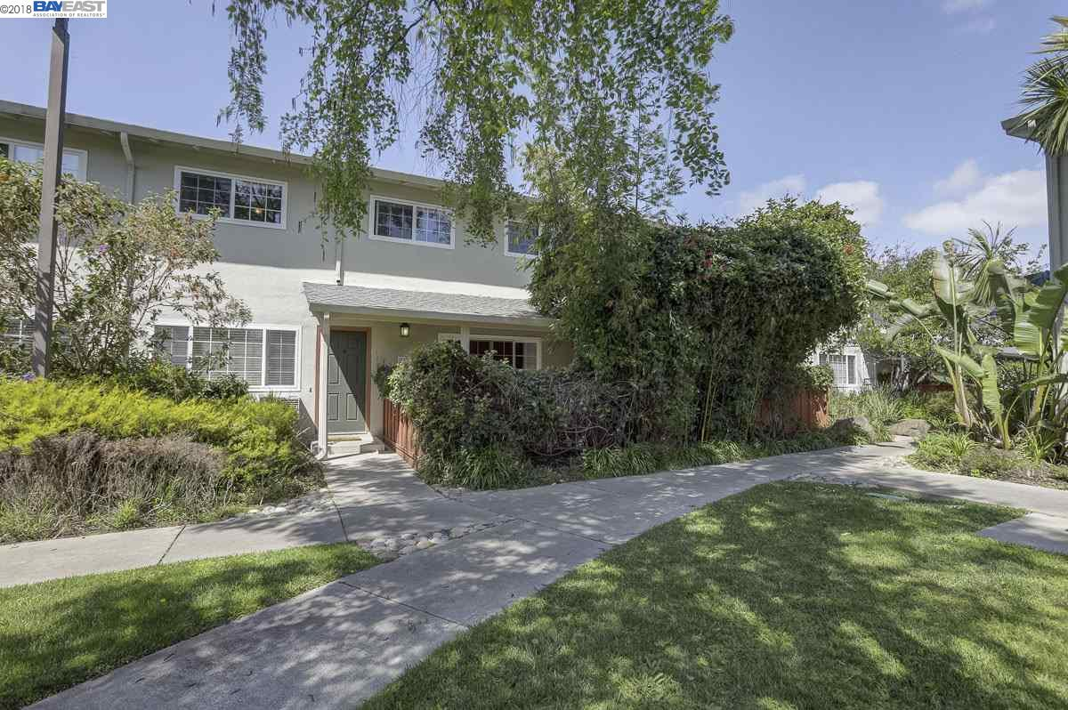 Buying or Selling SAN LEANDRO Real Estate, MLS:40822945, Call The Gregori Group 800-981-3134