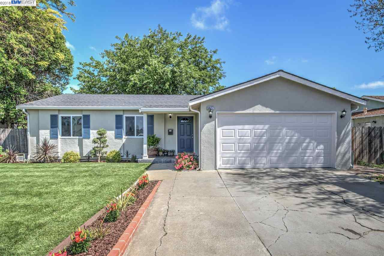 Buying or Selling LIVERMORE Real Estate, MLS:40822957, Call The Gregori Group 800-981-3134