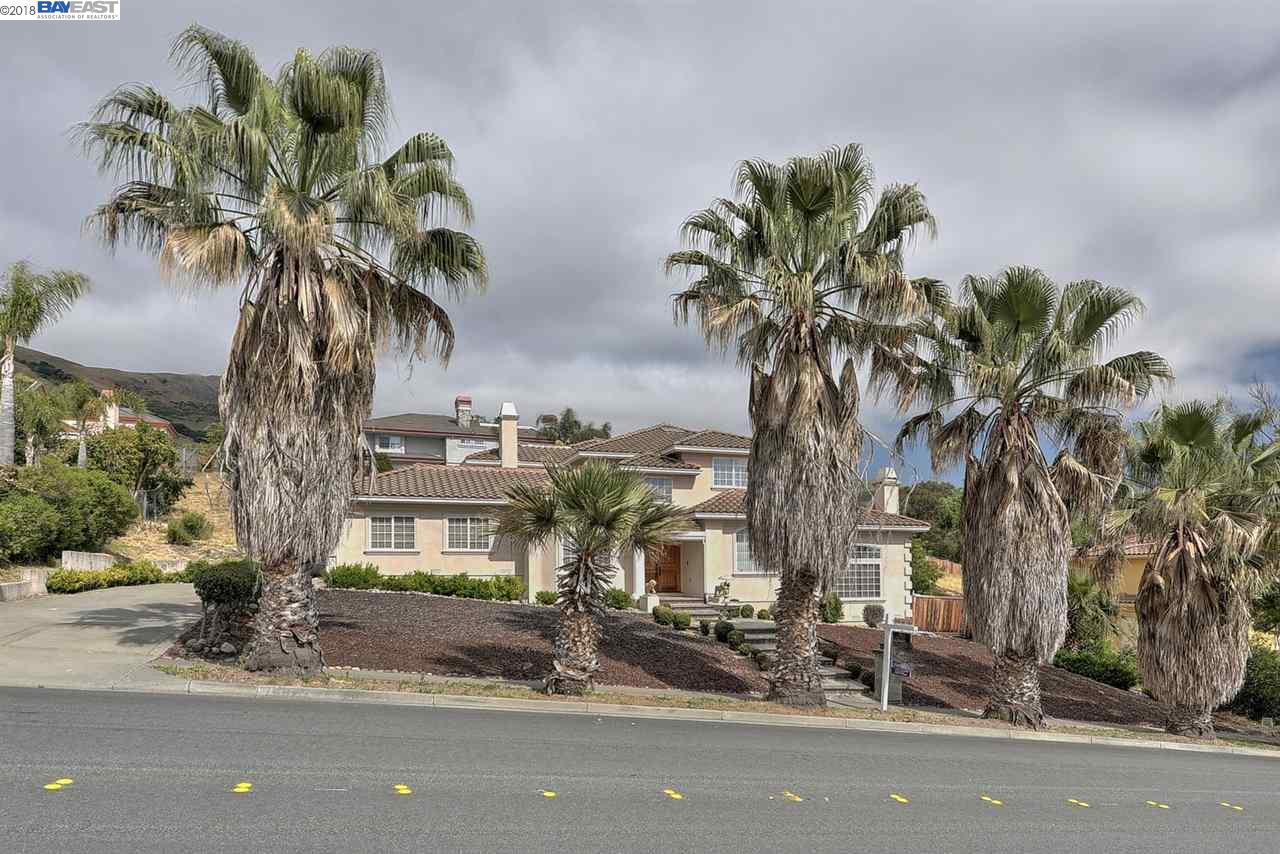 Buying or Selling FREMONT Real Estate, MLS:40822973, Call The Gregori Group 800-981-3134