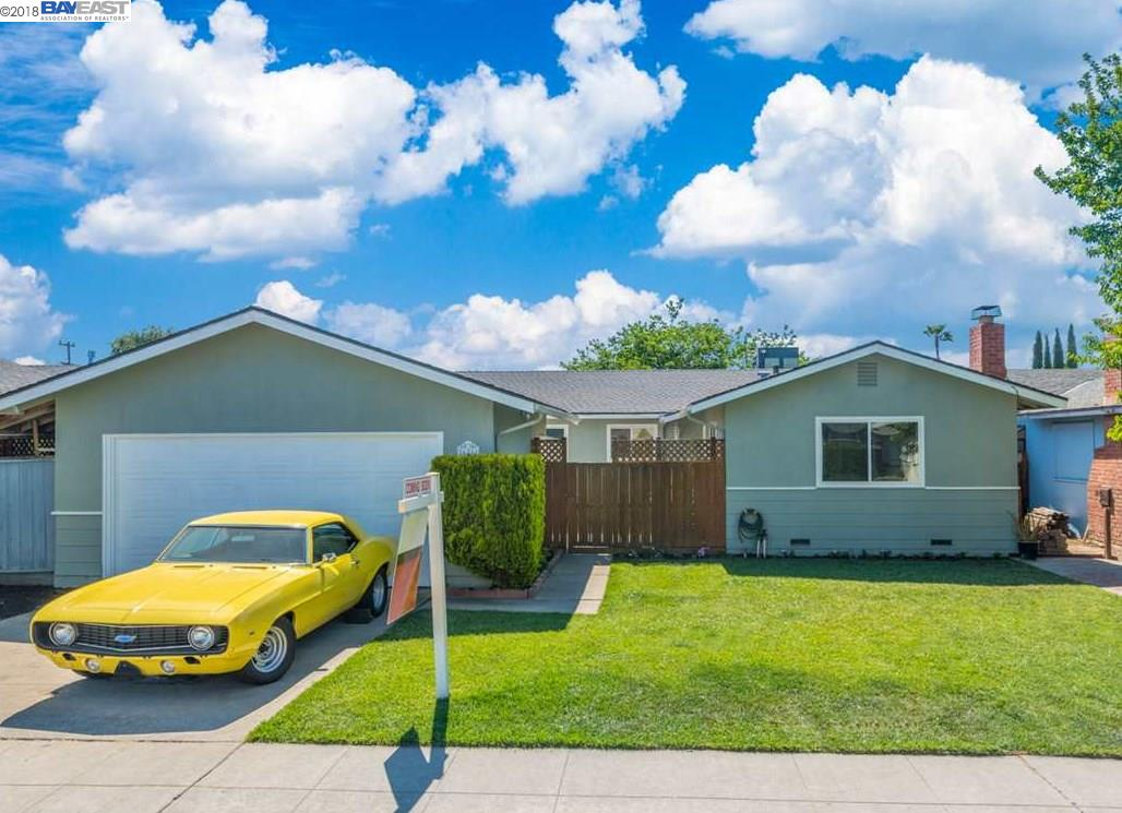 Buying or Selling LIVERMORE Real Estate, MLS:40822983, Call The Gregori Group 800-981-3134