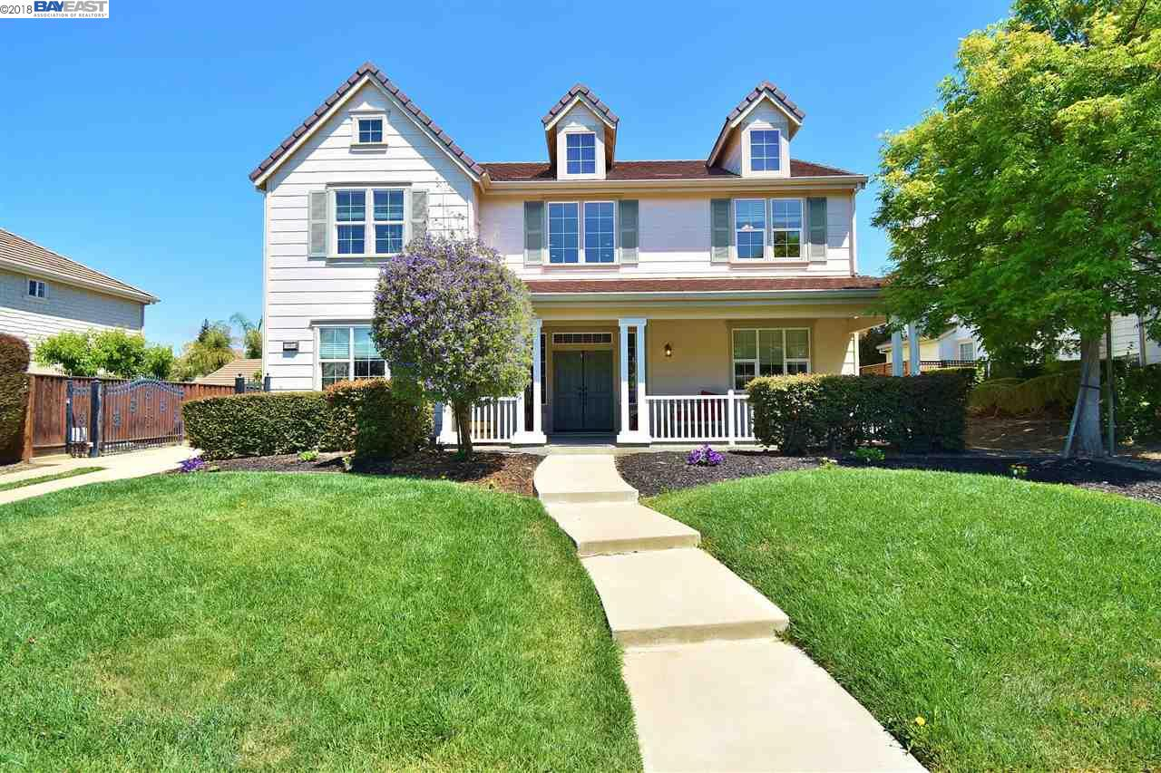 Buying or Selling LIVERMORE Real Estate, MLS:40822986, Call The Gregori Group 800-981-3134