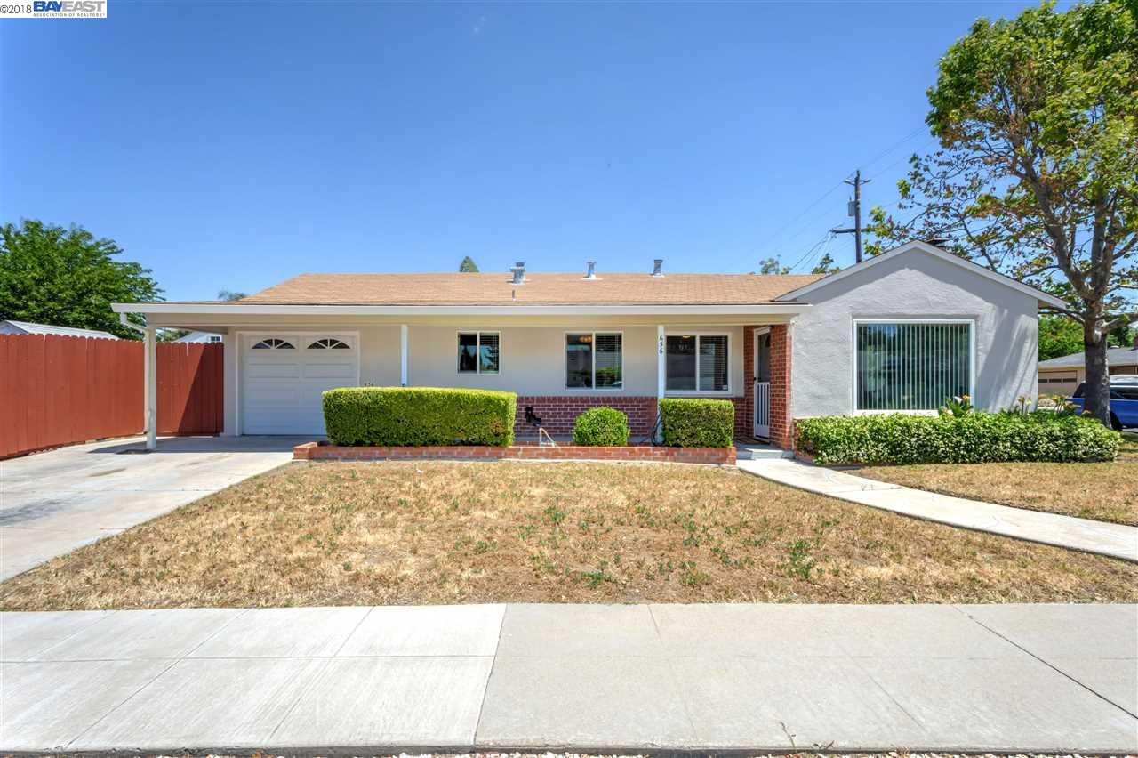 Buying or Selling LIVERMORE Real Estate, MLS:40822998, Call The Gregori Group 800-981-3134