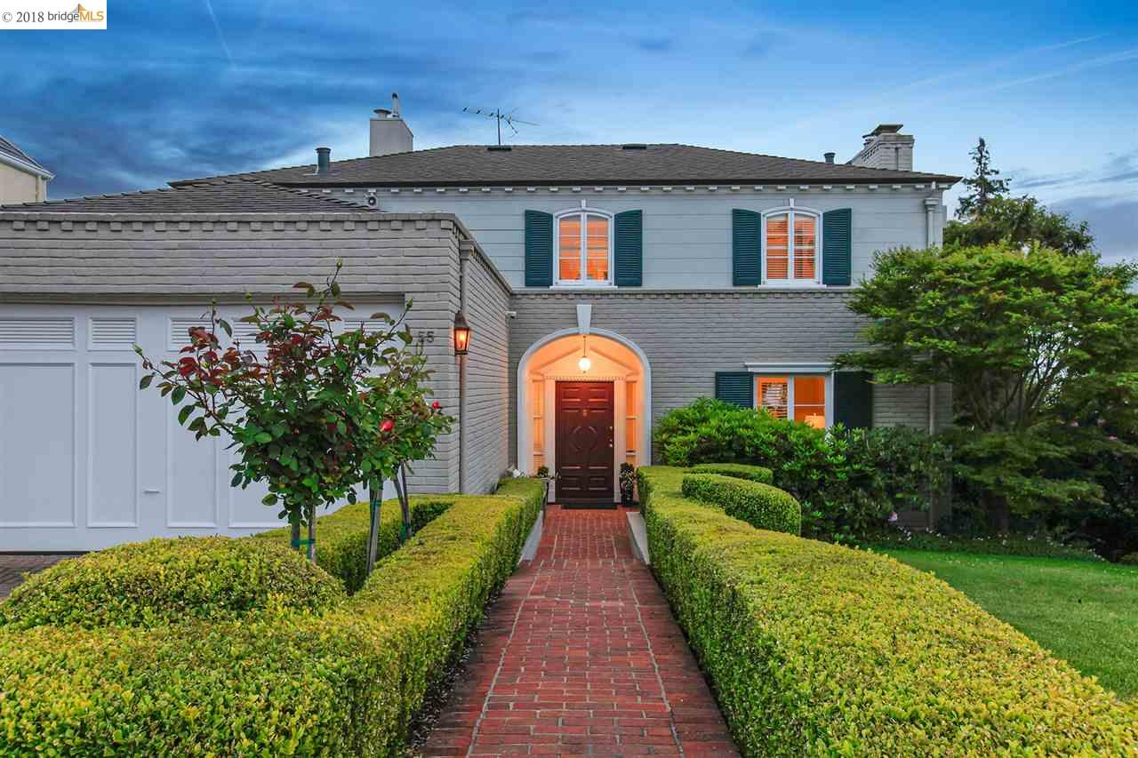 Buying or Selling PIEDMONT Real Estate, MLS:40823022, Call The Gregori Group 800-981-3134