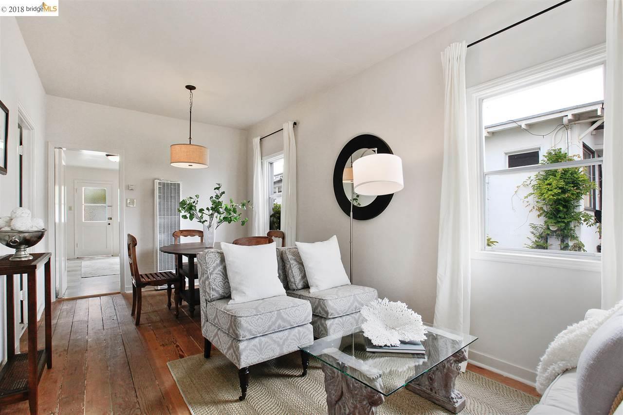 Buying or Selling BERKELEY Real Estate, MLS:40823024, Call The Gregori Group 800-981-3134