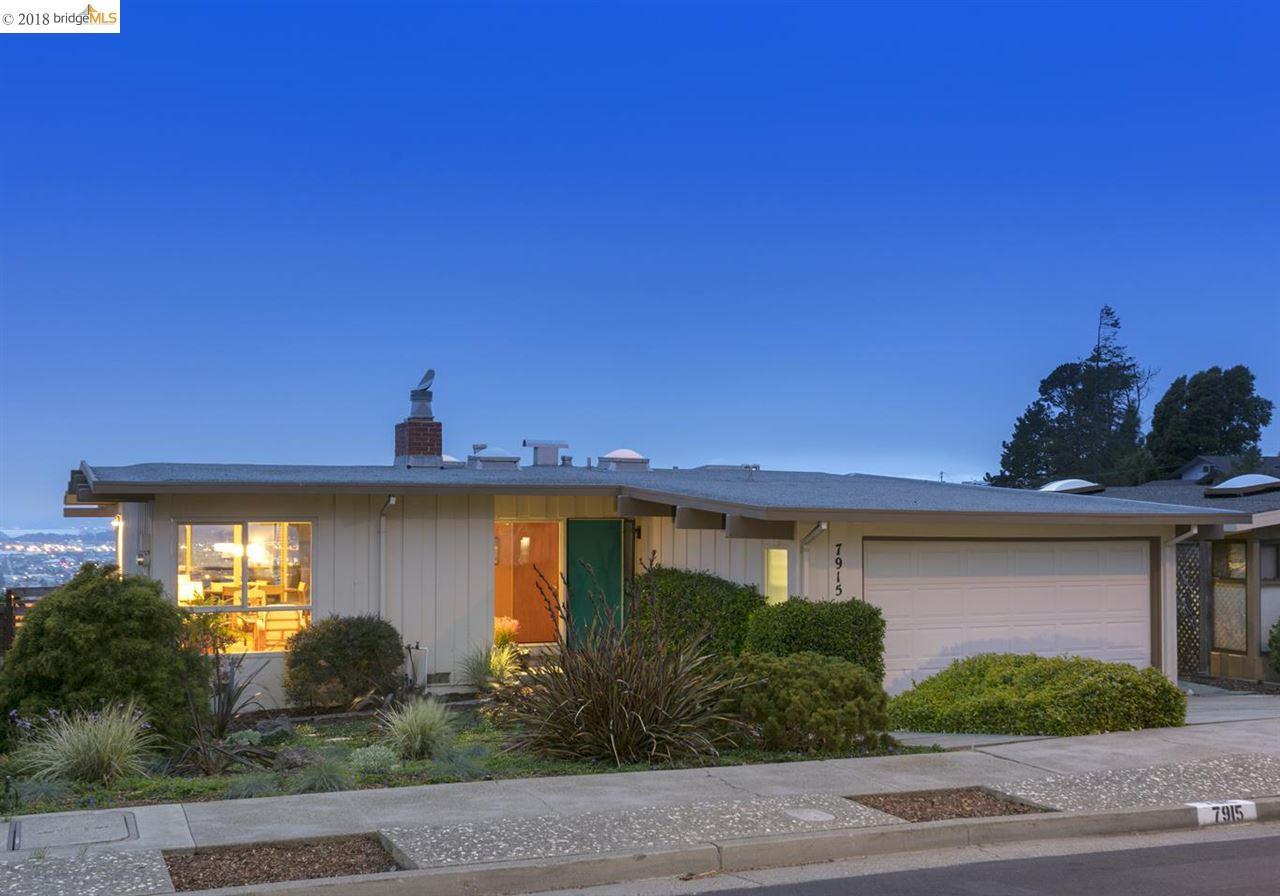 Buying or Selling EL CERRITO Real Estate, MLS:40823037, Call The Gregori Group 800-981-3134