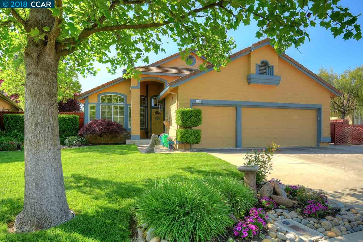 Buying or Selling LIVERMORE Real Estate, MLS:40823147, Call The Gregori Group 800-981-3134