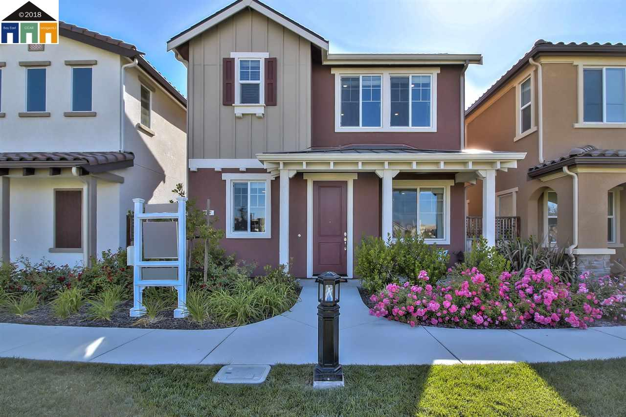 Buying or Selling LIVERMORE Real Estate, MLS:40823173, Call The Gregori Group 800-981-3134