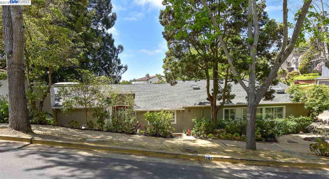 Buying or Selling PIEDMONT Real Estate, MLS:40823192, Call The Gregori Group 800-981-3134