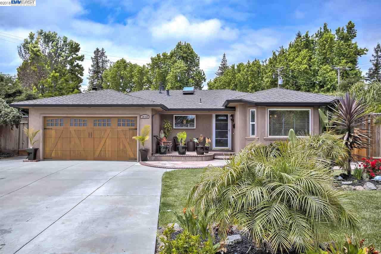 Buying or Selling FREMONT Real Estate, MLS:40823196, Call The Gregori Group 800-981-3134
