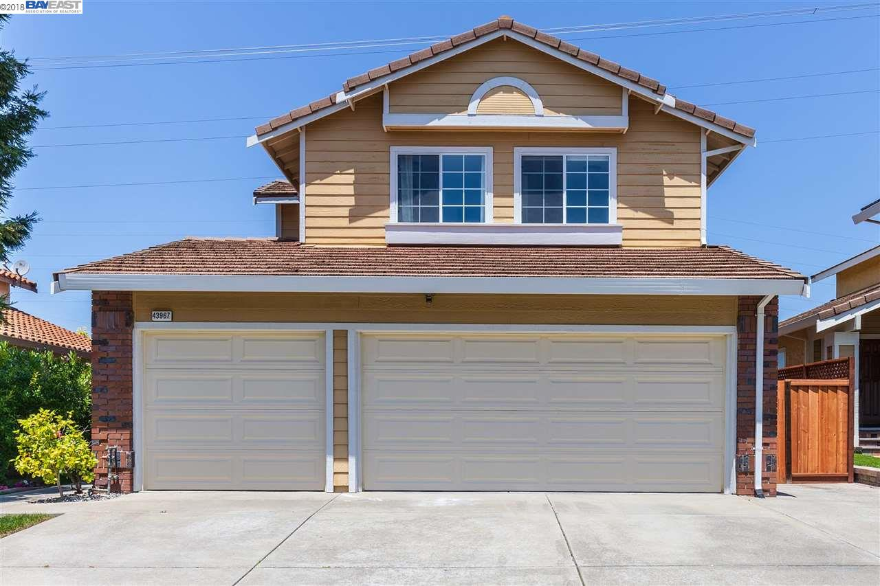 Buying or Selling FREMONT Real Estate, MLS:40823202, Call The Gregori Group 800-981-3134