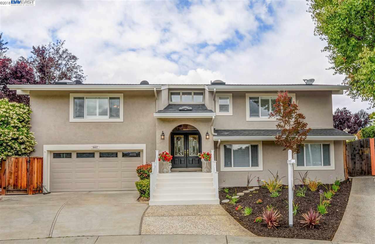 Buying or Selling PLEASANTON Real Estate, MLS:40823241, Call The Gregori Group 800-981-3134