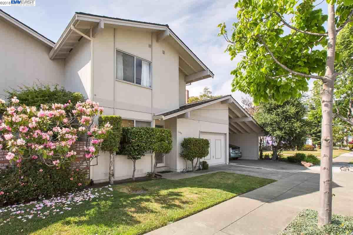 Buying or Selling ALAMEDA Real Estate, MLS:40823248, Call The Gregori Group 800-981-3134
